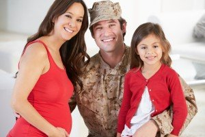 What You Dare To Know Before Reenlisting!