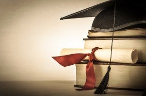 How To Get A College Degree With Military Experience