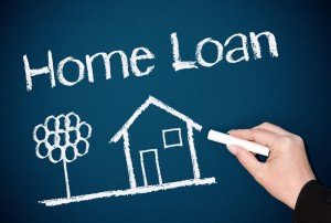 How To Buy Your Home With The Military VA Loan