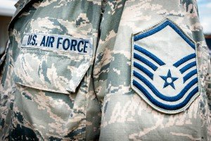 Air Force Airborne Language Analyst Careers
