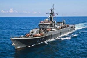 The Astonishing Dangerous Military Career of Navy EOD Training