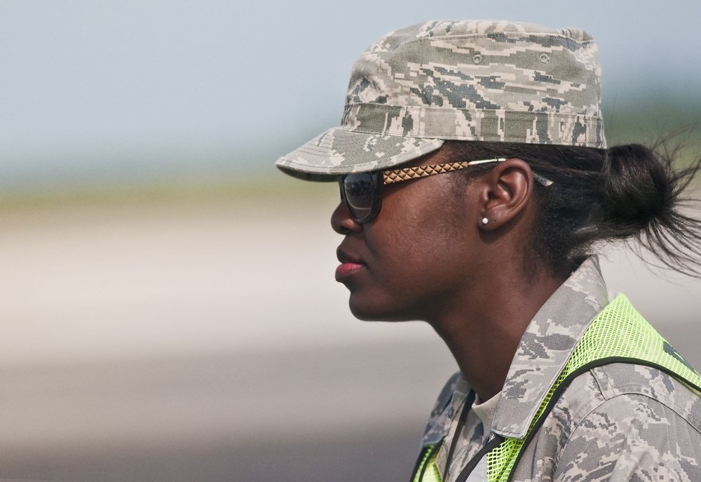What You Must Know Before Joining The Military