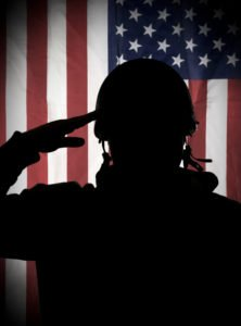Special Day For Our Military:  How Will You Celebrate Memorial Day?